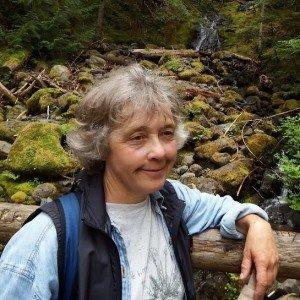 Sandra Stowell